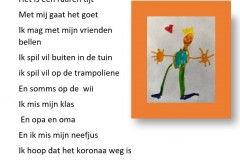 73.-Jurre-uit-Zaltbommel