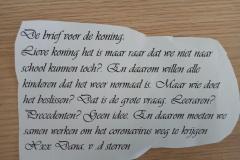 Dana-van-de-Sterren-uit-Sevenum