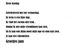 jans-uit-sevenum