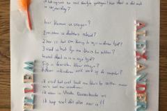 Brief-voor-de-Koning_Naomi-Terlingen_Vleuten