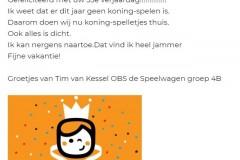 Tim-van-Kessel