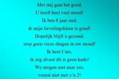 121.Cato-Zwolle