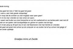 123.-Mirre-uit-Zwolle