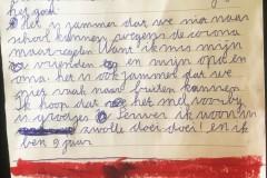 143.-Perwer-Zwolle