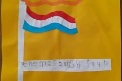 153.-Thomas-Buijs