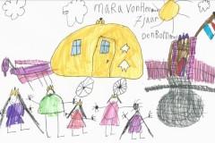 155.-Mara-von-Heijman-7