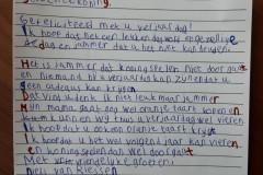 brief-aan-koning-Niels-v-Riessen-8
