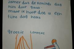 Brief-van-Lenneke