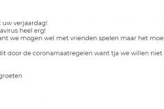 Timo-de-Haan-Dronten8jaar