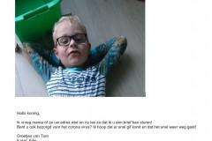 Tom-6jaar-Ede