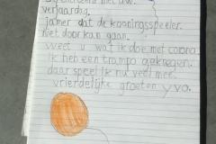 Yvo-Blokkers-8-jaar