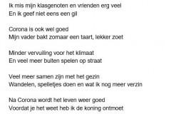 Elin-van-Driesten