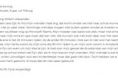 Nils-Houten-Tilburg
