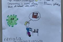 Renata-zigangirova7-jaar-Rotterdam_LI