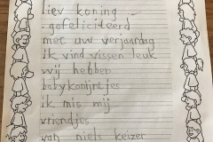 Niels-Keizer