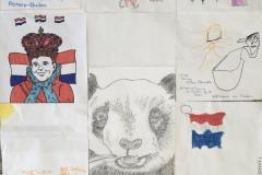 Team-Brownies-Downies-Almere-Buiten