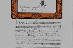 brief-koning-Max
